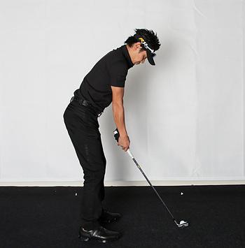 谷 将貴 ゴルフアドレス