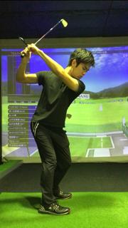 ゴルフ スライス 直す ドリル