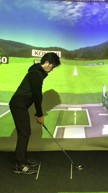 ゴルフ アドレス ミスショット 原因 谷将貴 TANIMASAKI ゴルフレッスン ゴルフアカデミー