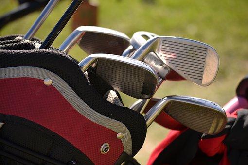 ゴルフ、ゴルフレッスン、ゴルフアカデミー、港区、谷将貴、谷将貴ゴルフアカデミー、ゴルフスクール、考えるゴルフ、4本、ラウンド、コースマネジメント、クラブ選び、状況判断、東京ゴルフレッスン