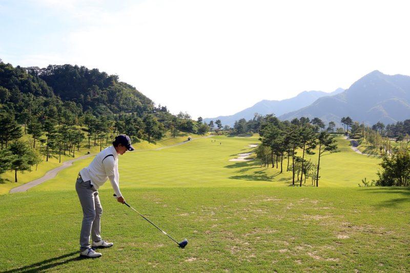 ゴルフ、スコアアップ、データ、スタッツ、Stats、谷将貴、ゴルフスクール、ゴルフアカデミー、ゴルフレッスン