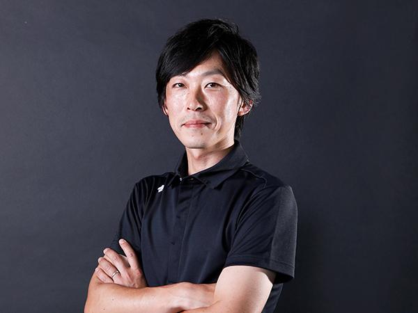 木村誠 KIMURA MAKOTO