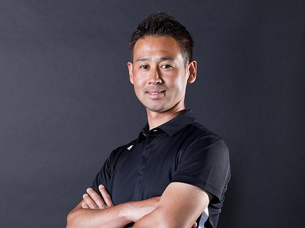 池野谷光宏 IKENOYA MITSUHIRO