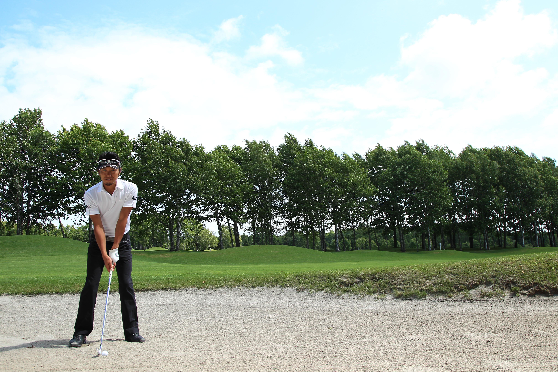 千葉県ゴルフ合宿